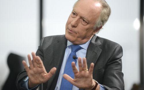 """Nielsen, sobre el acuerdo con el FMI: """"Está mal lo que se hizo, pero es solucionable"""""""