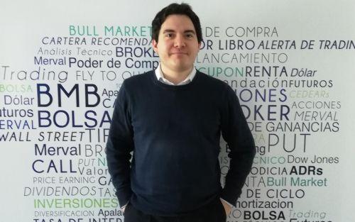 """""""El tipo de cambio real multilateral lo usan los que saben poco de estadística"""", según Mauro Mazza"""