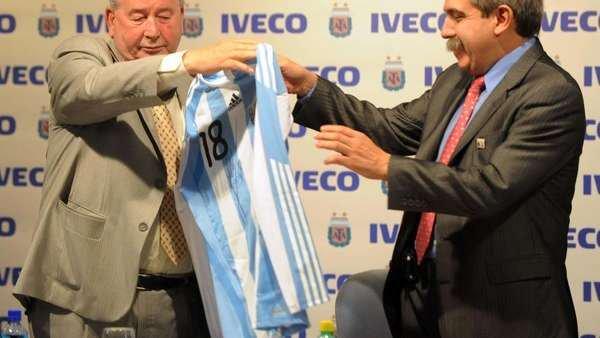 Fútbol para Todos: descubren nuevos vínculos entre financistas investigados y Quilmes, Independiente, San Lorenzo y Huracán