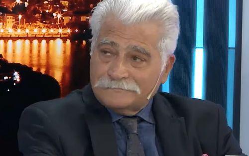 """Para Jorge Asís el pichettismo ya está entre nosotros: """"El proyecto es Pichetto 2023"""""""