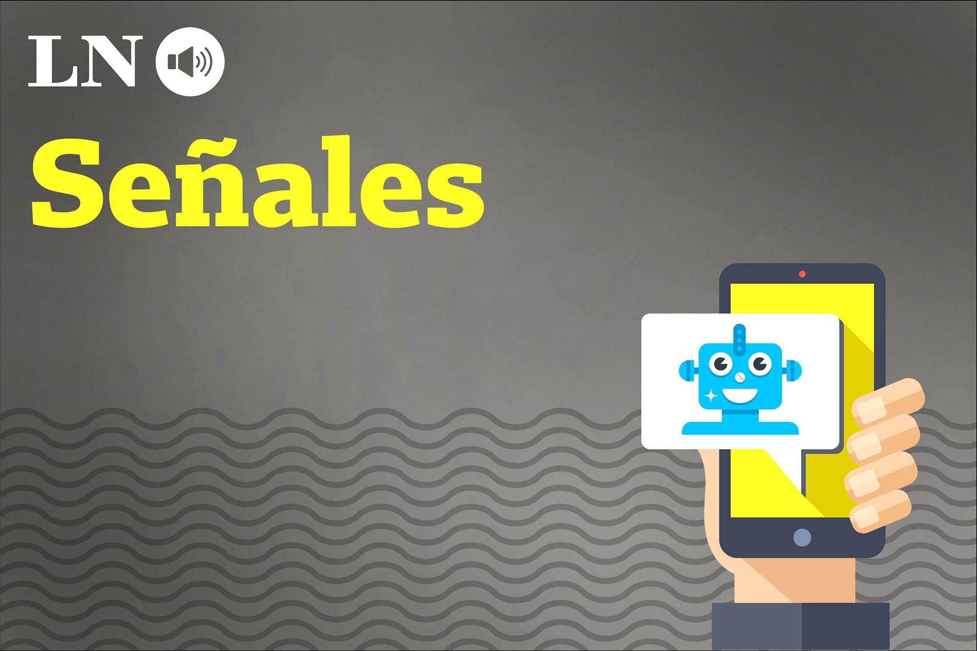 Lo que el quinto puesto de Thiago Lapp en la Fortnite World Cup nos dice de los deportes electrónicos en el país y el mundo