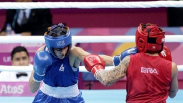 Toda la jornada de los Juegos Panamericanos: una medalla más para Argentina