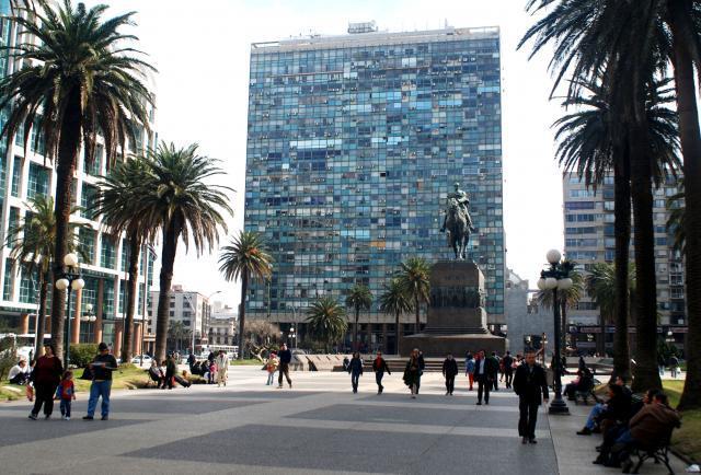 EEUU aumentó las alertas a sus ciudadanos que viajen a Uruguay y hubo reacción