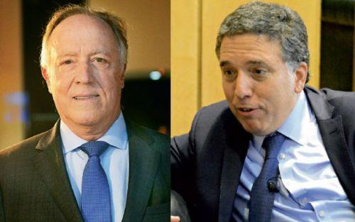 Qué harán en economía si ganan Macri o Alberto Fernández