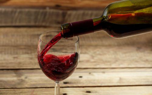 Un suizo invirtió en viñedos argentinos y ganó 20 años después por la devaluación