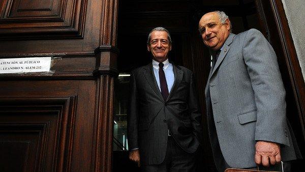 A 5 días de las PASO, el peronismo pide en la Justicia apartar a Smartmatic del escrutinio provisorio