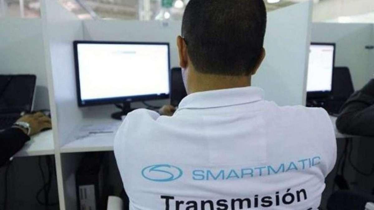 El Gobierno defendió a SmartMatic, pero evaluará si corresponde una sanción