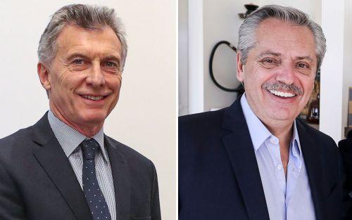 Radar Argentina: 11 claves para entender la elección del domingo 11 de Agosto