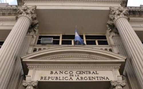 Ola de reducción de tasas en los bancos centrales de Latinoamérica