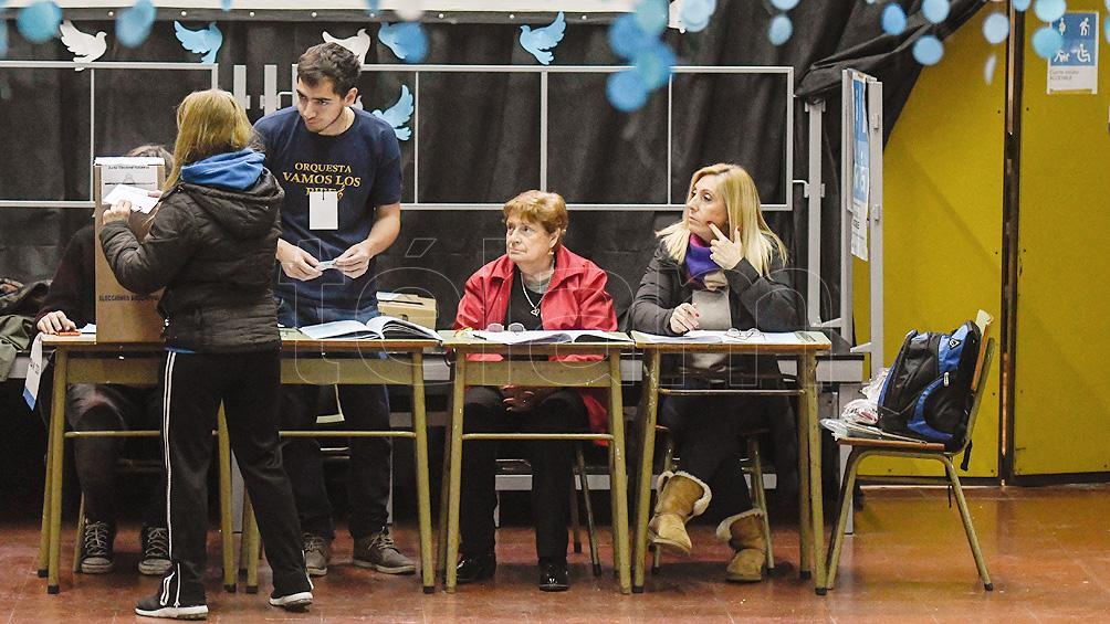 Finalizó la campaña electoral y comenzó la veda, a la espera de las PASO del domingo