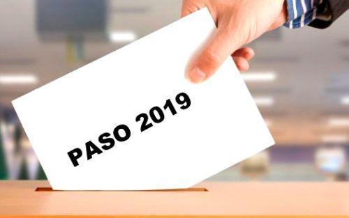Empezó la veda electoral: qué está prohibido y qué se puede hacer antes de las PASO