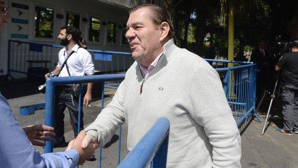 En la provincia de Buenos Aires habrá internas a intendente en 65 de los 135 municipios