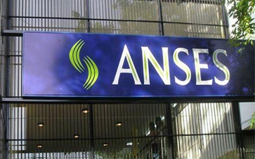 Nuevo calendario de pagos de ANSES
