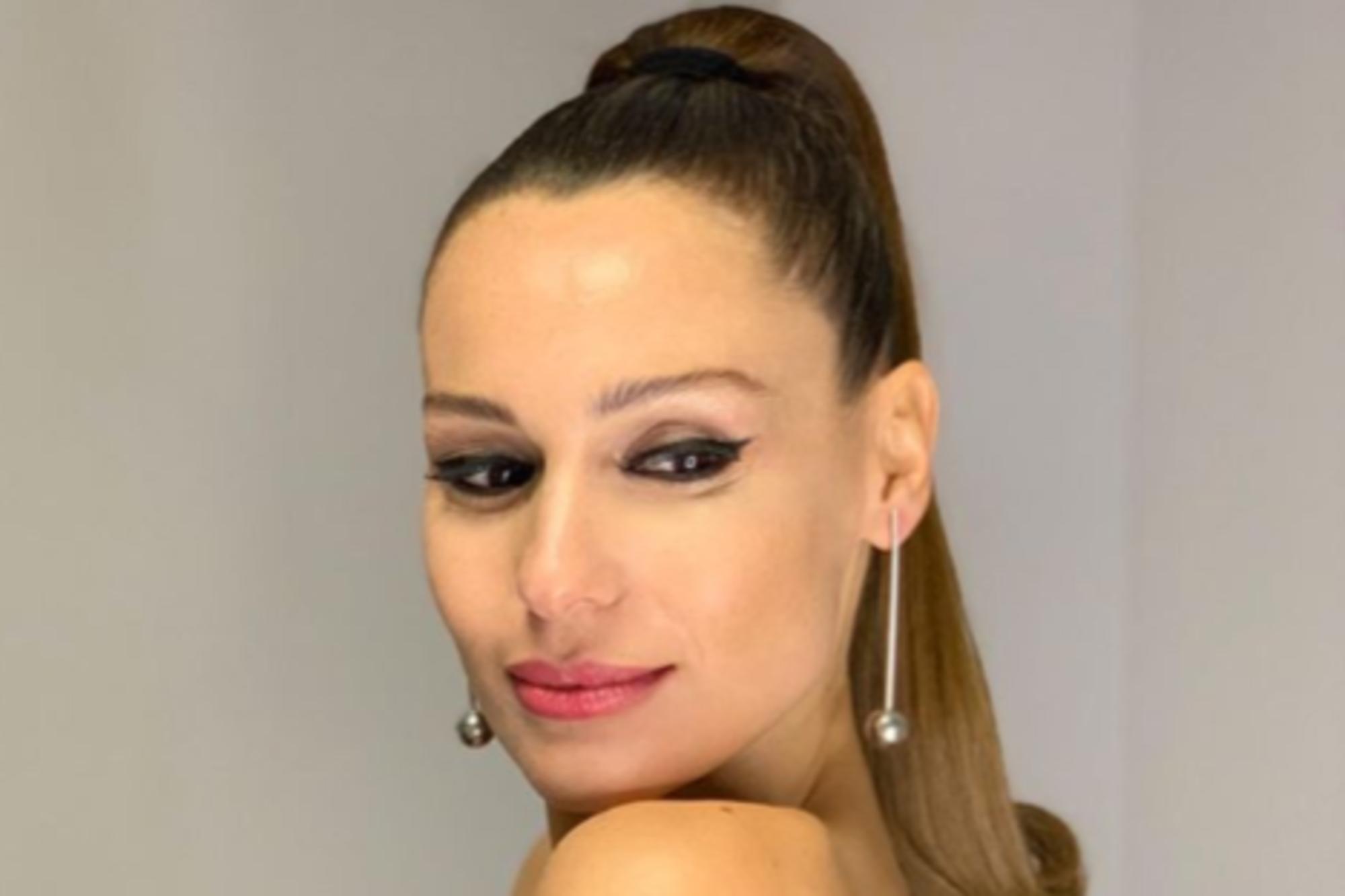 El repentino ataque de culpa de Analía Franchín con Pampita