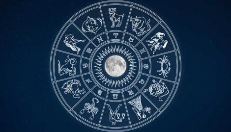 Horóscopo correspondiente al lunes 9 de septiembre de 2019