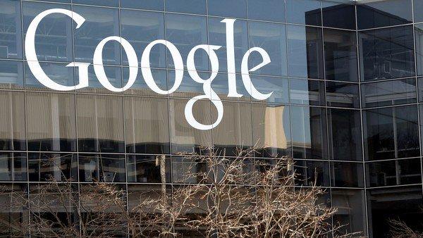 Brasil investiga a Google por utilizar datos de niños sin la autorización de los padres