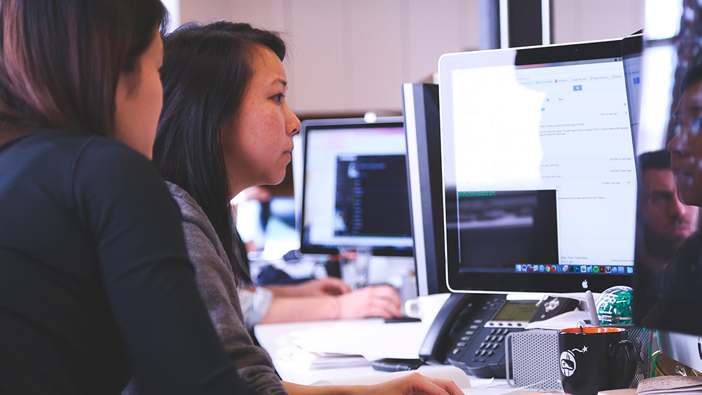 Software y tecnología lideran el mercado de contrataciones de personal