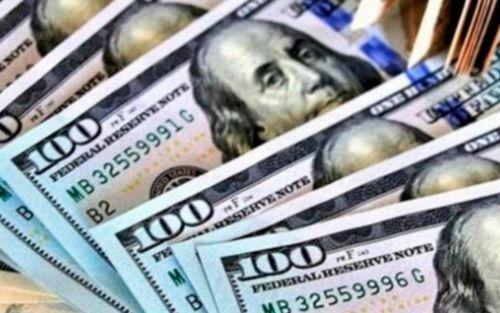 El dólar volvió a cerrar sin cambios