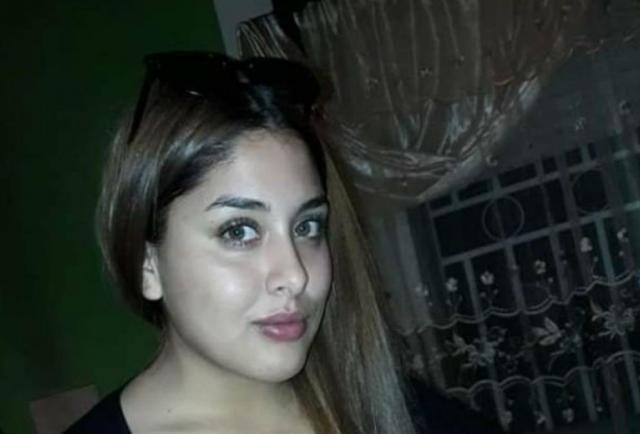 La joven asesinada en Neuquén tenía dos golpes en la cabeza