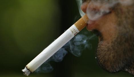 Fallo inédito: murió de cáncer a causa del cigarrillo pero una tabacalera deberá indemnizar a su familia