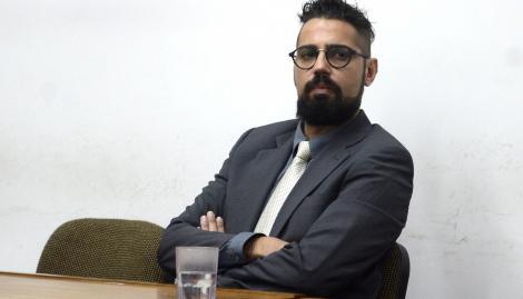 Atropellaron, mataron y huyeron: de García Aliverti a Sebastián Cabello, las otras tragedias al volante