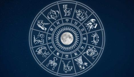 Horóscopo correspondiente al lunes 16 de septiembre de 2019