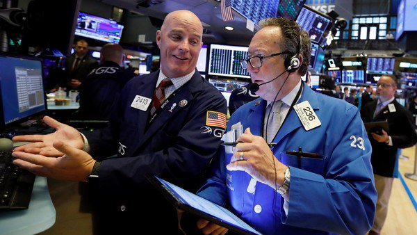 El control de cambios, bajo presión por el vencimiento de un bono