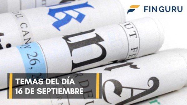 El precio del petróleo trepa 9% en las primeras operaciones del lunes
