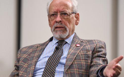 """Horacio Verbitsky: """"Si el FMI no envía la remesa puede ocurrir lo mismo que en 1989 o 2001"""""""