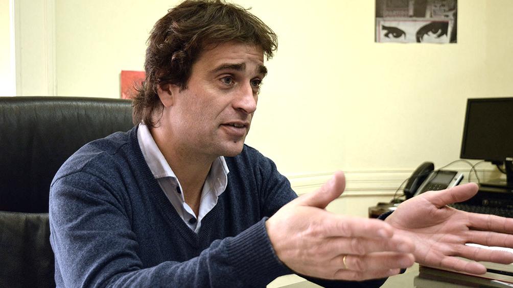 El Frente de izquierda presenta su programa para la ciudad de Buenos Aires