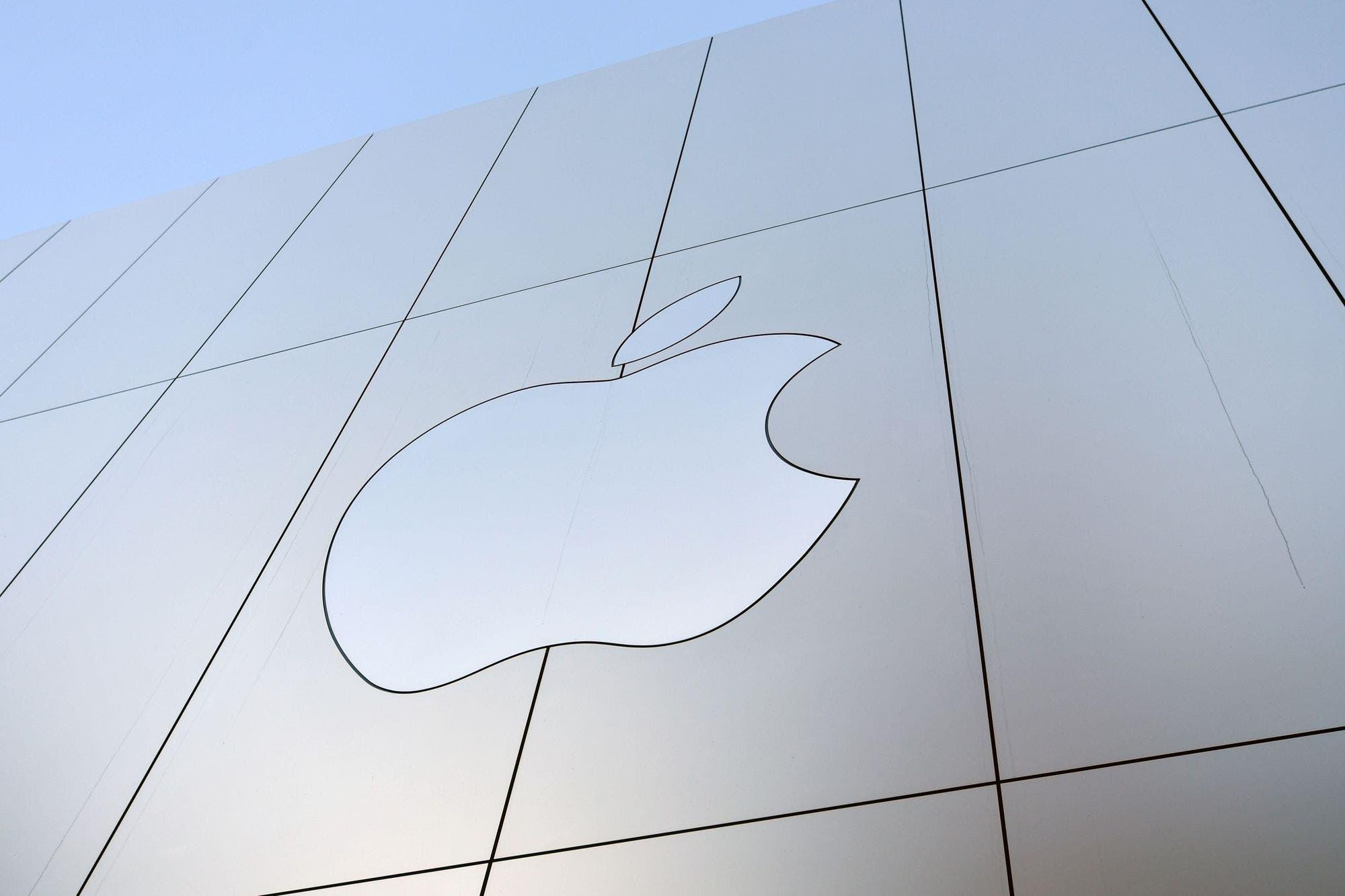 Apple se niega a pagar 13.000 millones de euros en impuestos atrasados a la Unión Europea