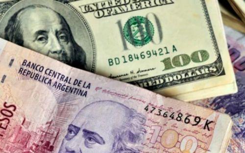 Se pesifican los pagos para los que hagan trabajos para el exterior