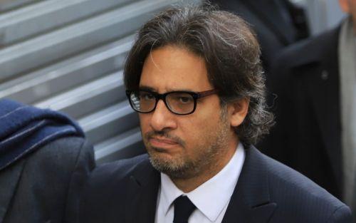 Garavano coincidió con Alberto F. en que las prisiones preventivas deben revisarse