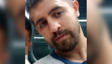 Despertó del coma el agente de tránsito atropellado por el periodista Eugenio Veppo