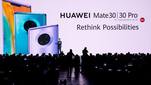 La innovación independiente hizo a China  una superpotencia