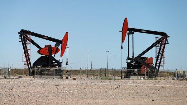 El conflicto petrolero amenaza a la economía mundial