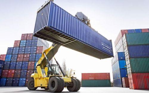 La importación productiva es la más baja desde 2010 y jaquea la inversión
