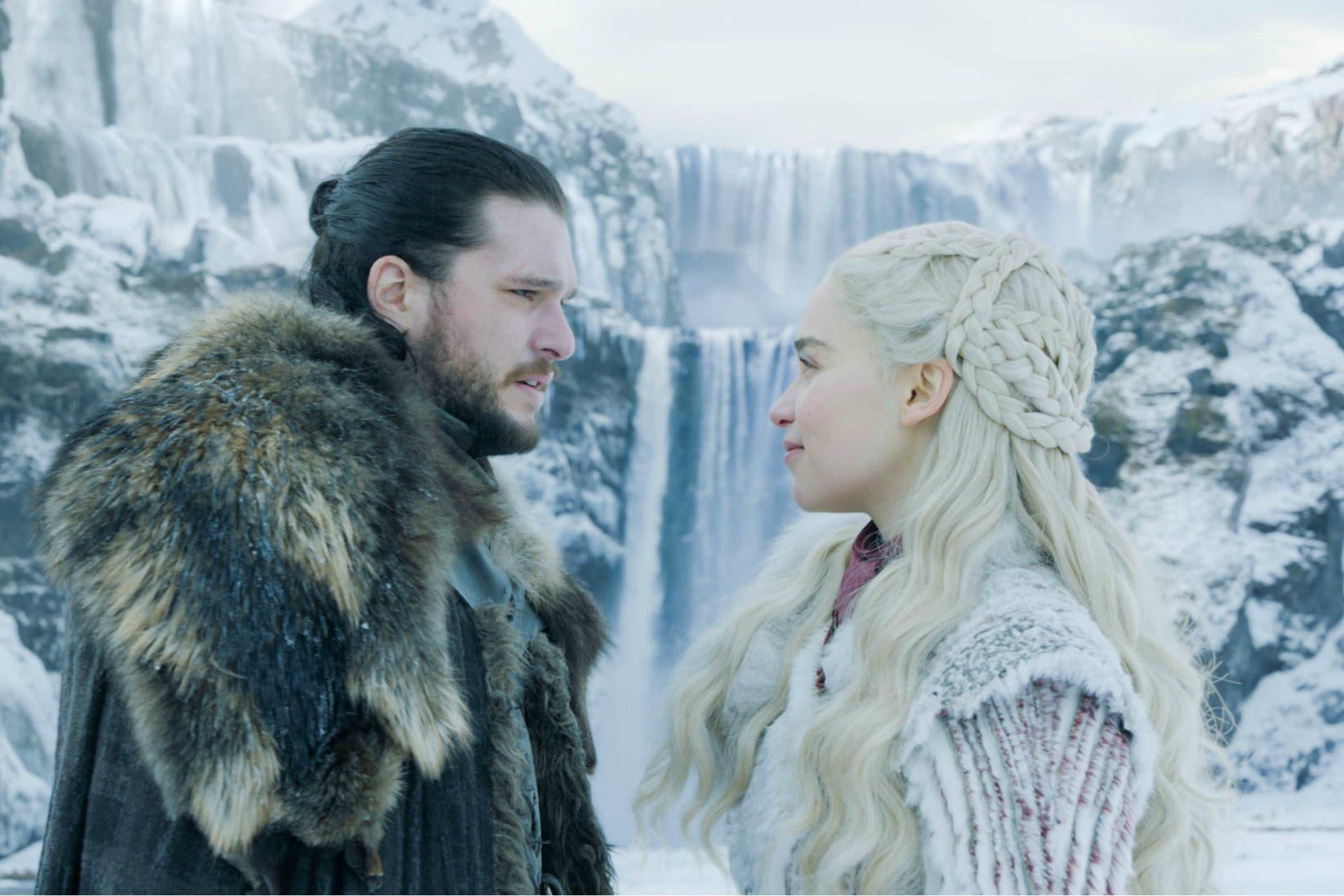 Premios Emmy 2019: ¿será esta la gran noche de Game of Thrones?