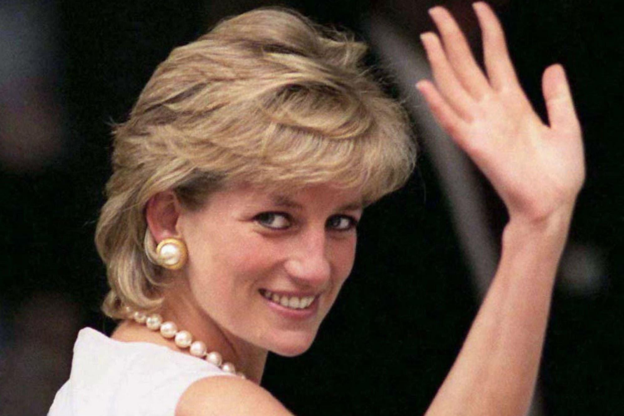 Netflix suma a su catálogo el controversial documental Lady Di, The Story of Diana