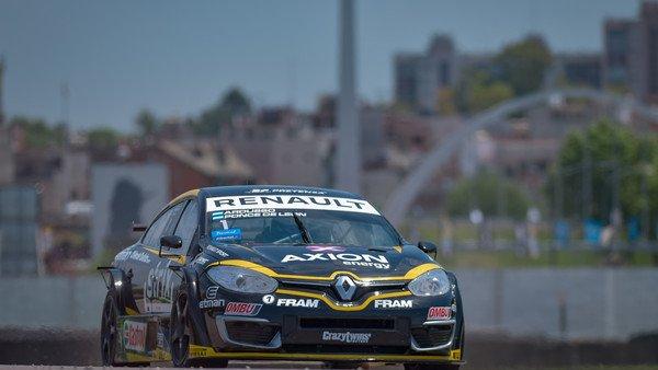 Súper TC2000: las claves de los 200 Kilómetros de Buenos Aires