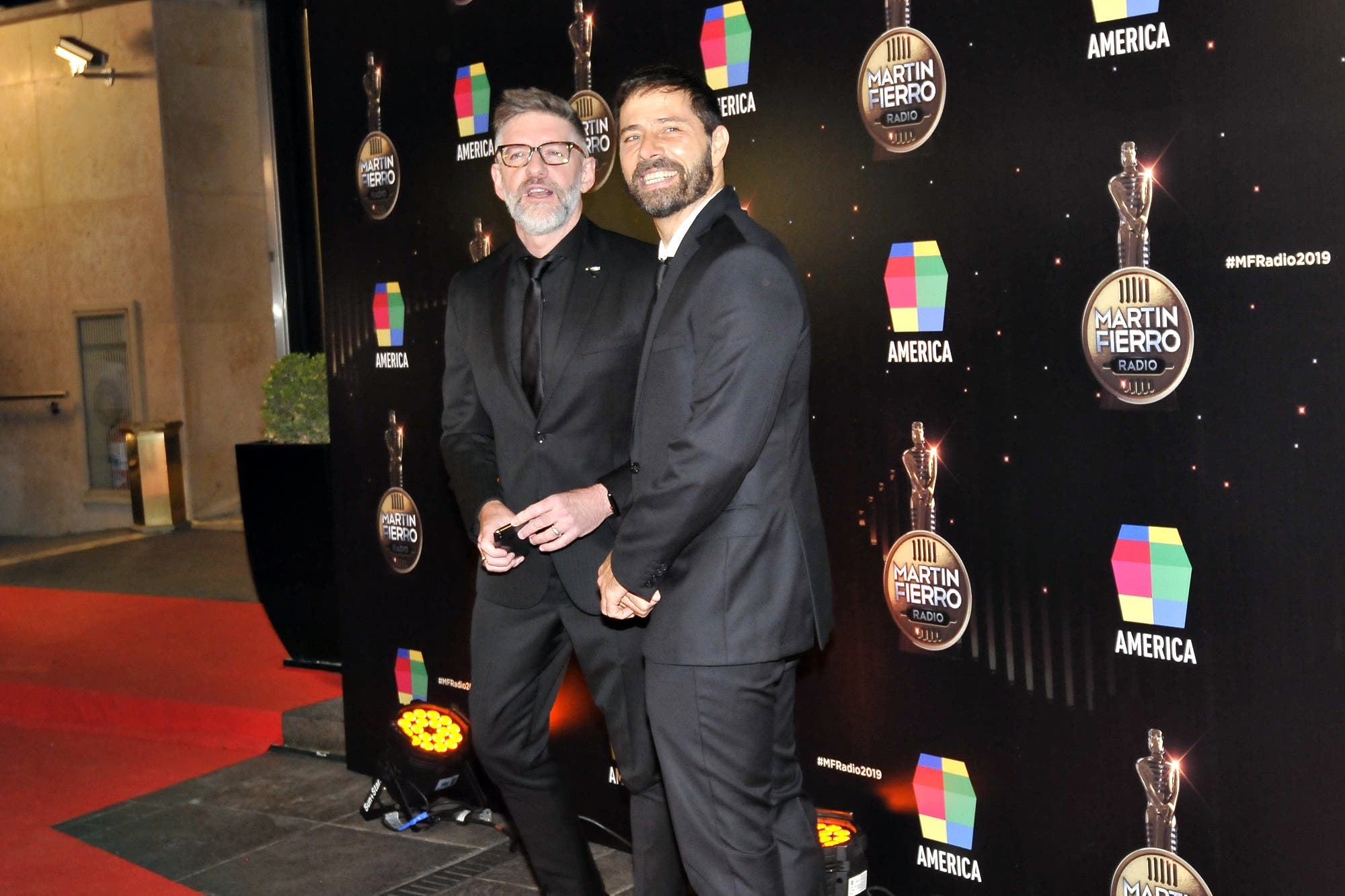 Premios Martín Fierro a la Radio 2019: todos los ganadores