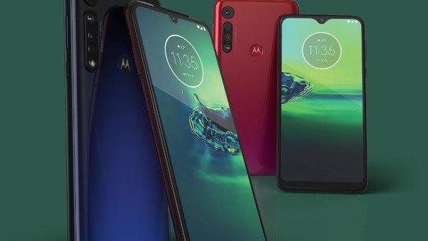 Cómo son y qué características tienen los nuevos equipos que Motorola presentó en Argentina
