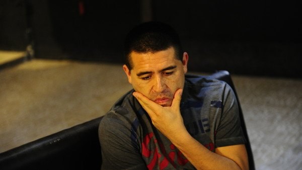 Atravesado por las presiones, la decisión de Juan Román Riquelme sobre las elecciones en Boca llegará sobre la hora