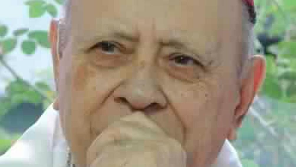 A los 96 años falleció monseñor Miguel Hesayne
