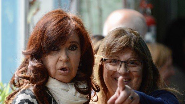 Otro revés para Cristina Kirchner: rechazan su pedido para que la audiencia sea transmitida en vivo