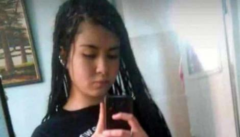 Buscan a una chica de 15 años que desapareció en San Justo