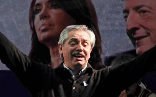 Nueva estrategia de Argentina ante el reclamo judicial de un fondo de cobertura