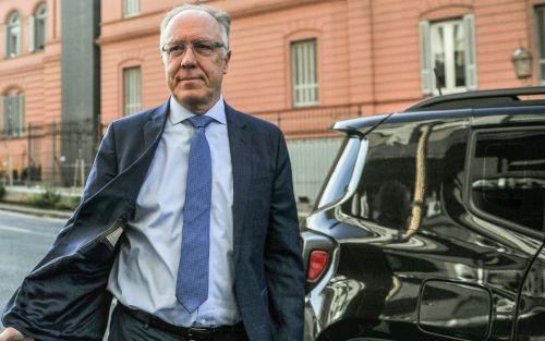 Nielsen a YPF y Lanziani a Energía para definir las tarifas y Vaca Muerta