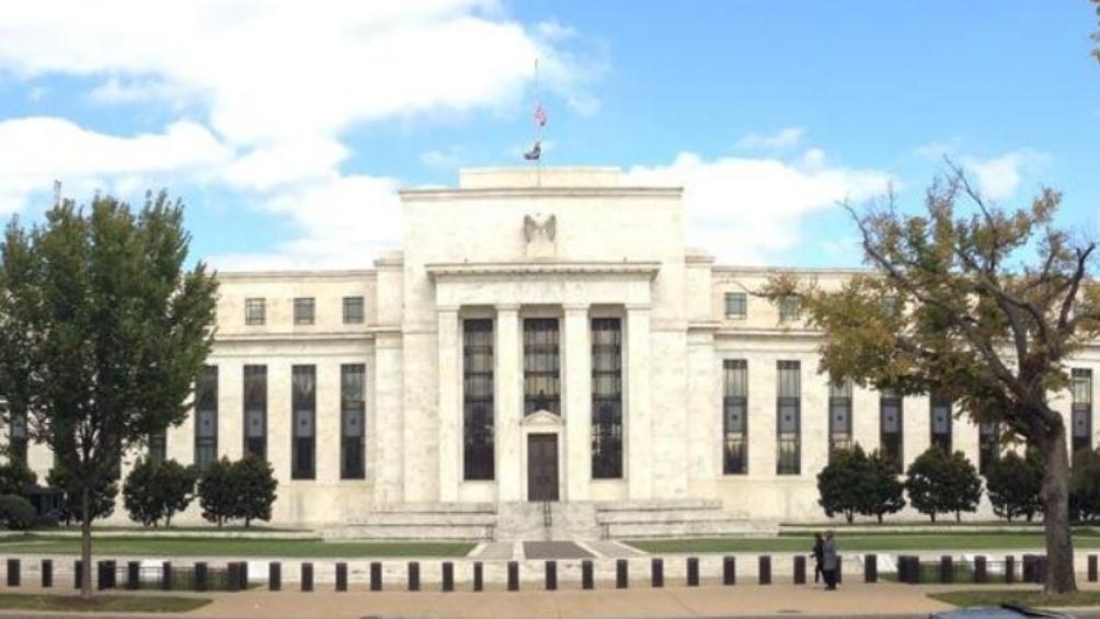 La inflación de EEUU sube tres décimas a 2,1% interanual en noviembre