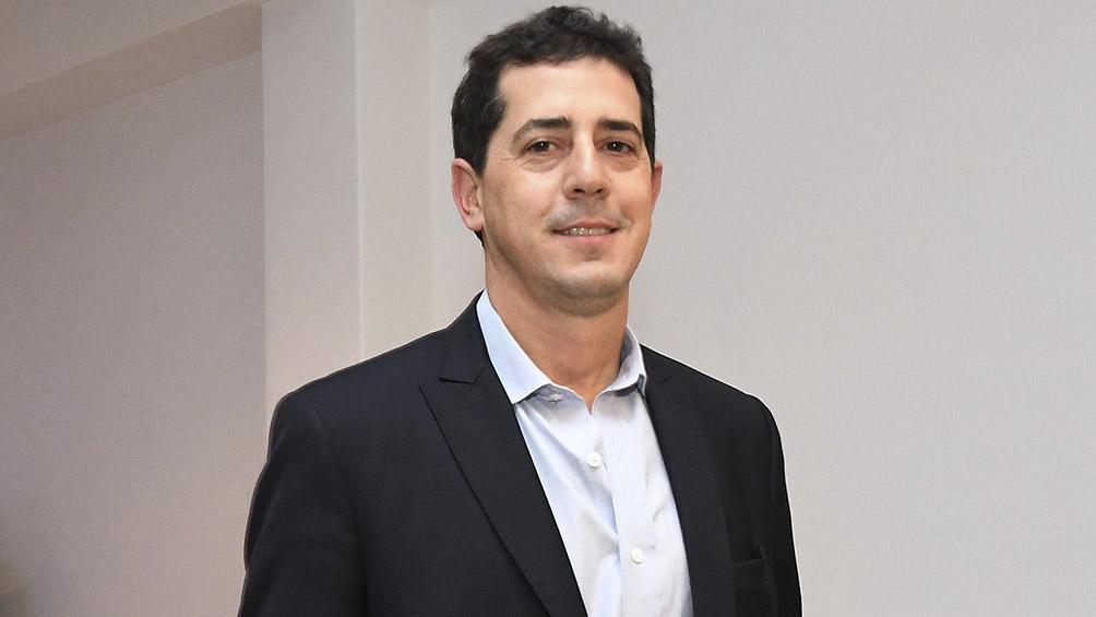"""De Pedro aseguró que el gobierno apuesta al diálogo con las provincias """"para resolver la crisis"""""""